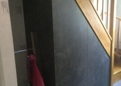 dressing-menuiserie-interieure-001