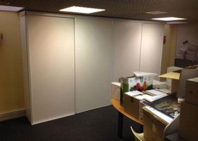 dressing-menuiserie-interieure-004