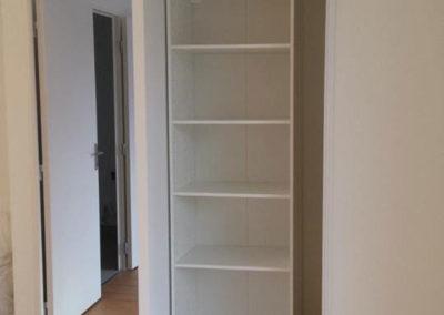 dressing-menuiserie-interieure-005