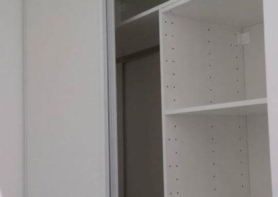 dressing-menuiserie-interieure-006