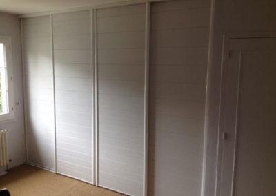 dressing-menuiserie-interieure-007