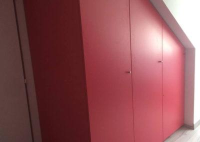 dressing-menuiserie-interieure-010