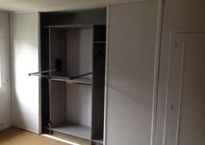 dressing-menuiserie-interieure-013