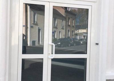 menuiseries-et-fermetures-pour-professionnels-commerce-industrie-013