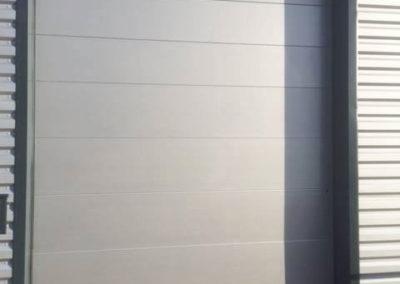 menuiseries-et-fermetures-pour-professionnels-commerce-industrie-024