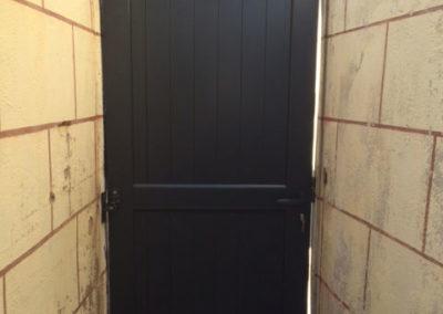 portails-et-portillons-004