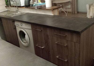 pose-de-cuisines-amenagee-et-sur-mesure-008